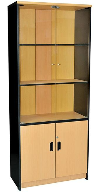 Book Shelf Dmh 841