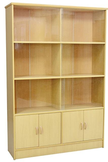 Book Shelf Dmh 8833