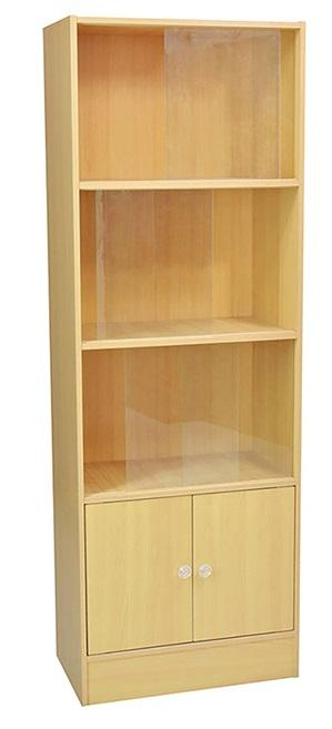 Book Shelf Dmh 801