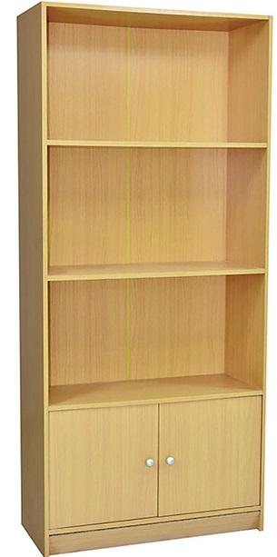 Book Shelf Dmh 800