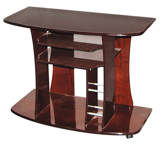 Cheapest Online Furniture Store: Discount Furniture Online Store Dubai Abu Dhabi