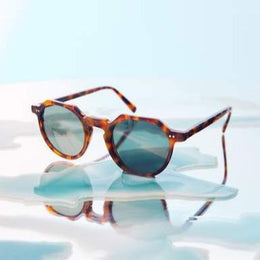 HAVANAS SUNGLASSES