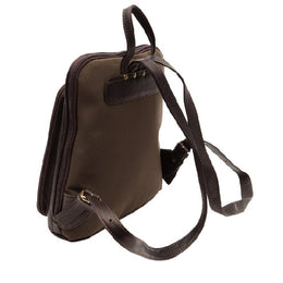 CITADIN COFFEE BACKPACK