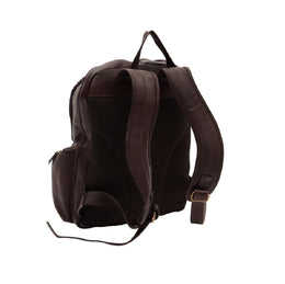 LP CAFÉ BACKPACK