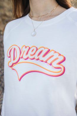 SWEAT DREAM