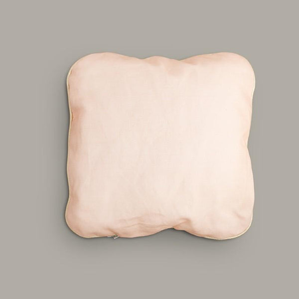 COUSSIN 40X40 CANNAGE