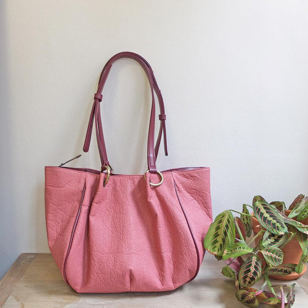 SAC OMAN PIÑATEX ROSE