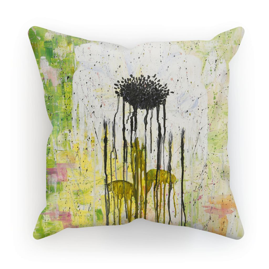 Fragility Cushion