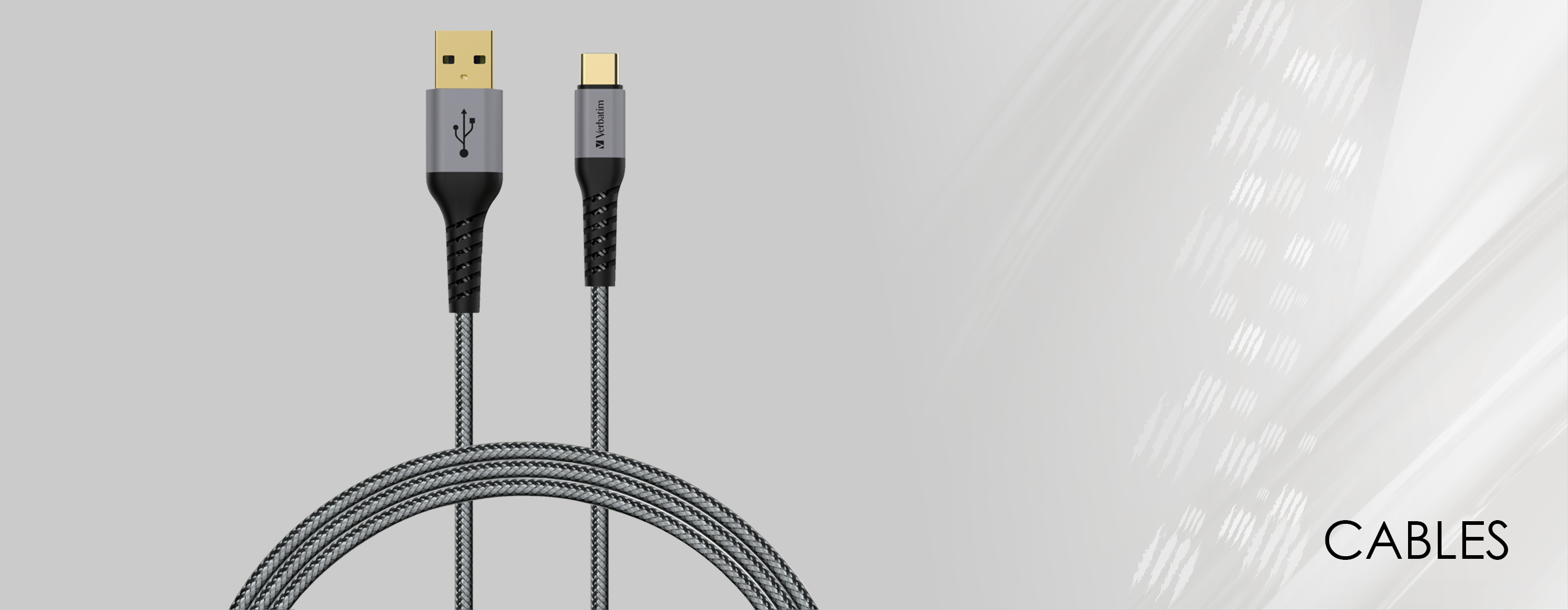 collection-banner-Cables