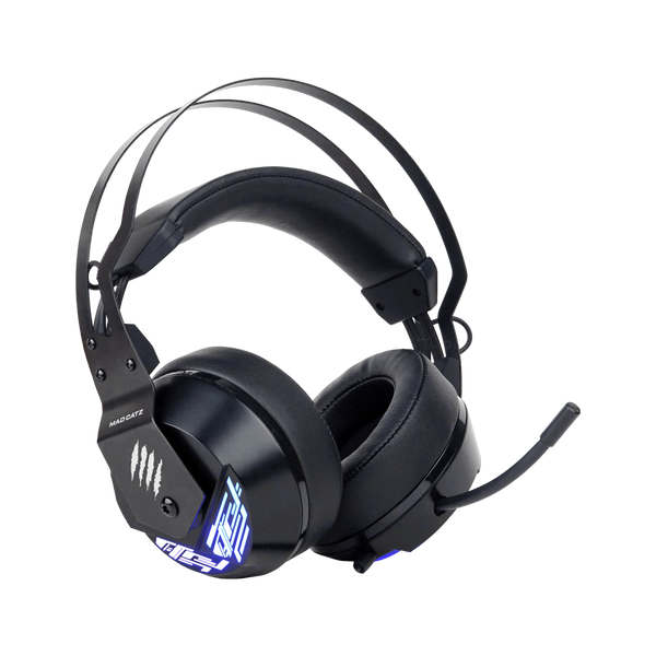 F.R.E.Q. 4 GAMING HEADSET