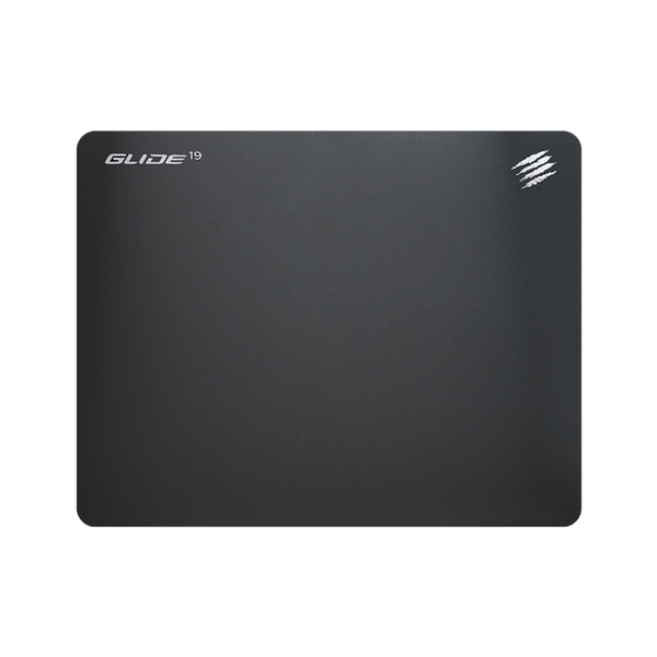 G.L.I.D.E. 19 GAMING SURFACE