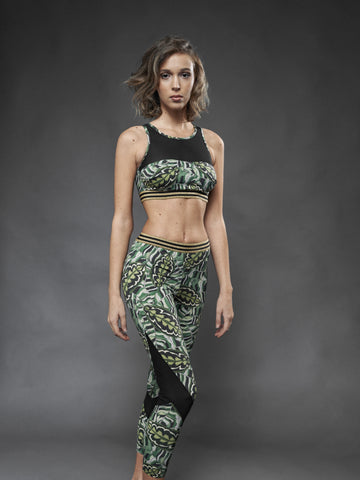 Leggings Sport VFL