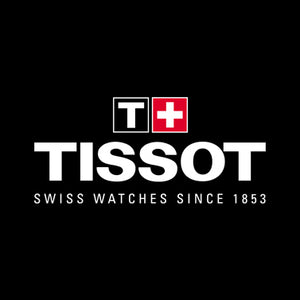 TISSOT SALE WATCHES