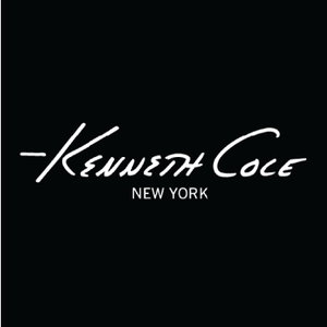 KENNETH COLE SALE WATCHES