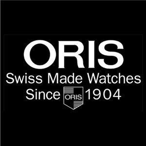ORIS SALE WATCHES
