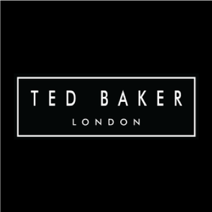 TED BAKER SALE WATCHES