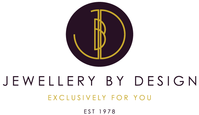 Jewellerybydesign.com