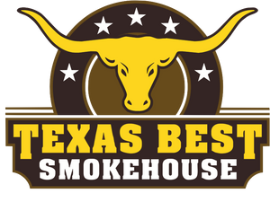 TexasBestShop