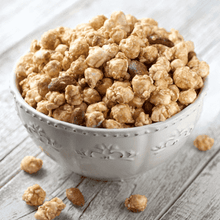 Butter Toffee Almond Crunch 8oz