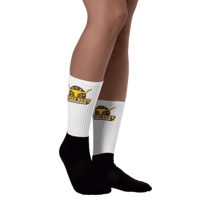 Texas Best Smokehouse Socks