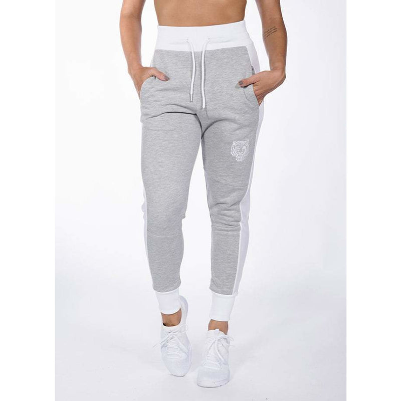 GIA - Pants - Grey Star
