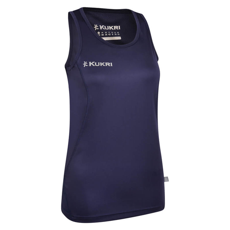 Kukri French Navy Tech Vest