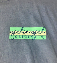 Load image into Gallery viewer, Girlie Girl Tee