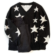 Load image into Gallery viewer, My All Star Sweater