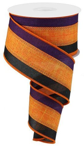 2.1X10 3 IN 1 ORANGE/PURPLE/BLK