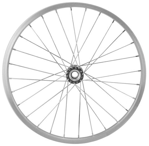 "20""Dia Decorative Bicycle Rim ALUMINUM"