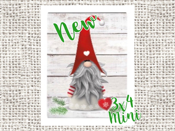 Gnome Decor Christmas Gnome Sign SHO122 Christmas Holiday Wreath Gnome Wreath Sign Welcome to our Gnome Sign Christmas Wreath Sign