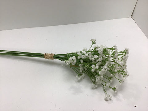 GYPSOPHILA BUNDLE X6