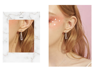 Anything but Ordinary Earrings
