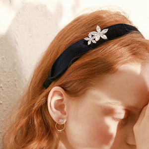 Better Together Headband