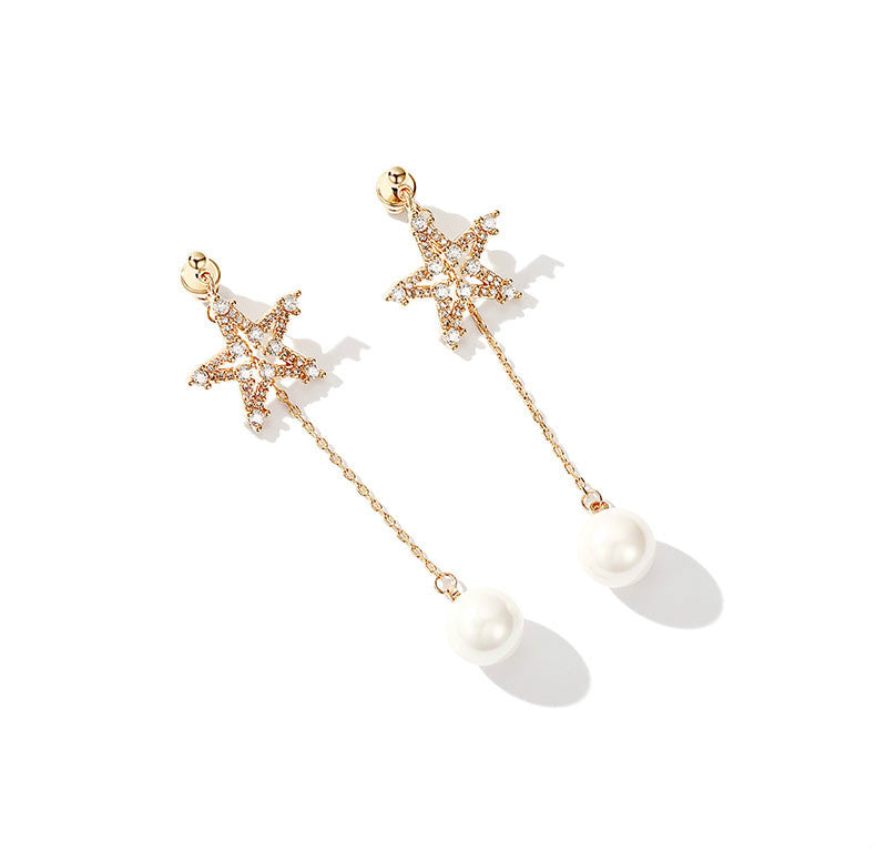 A Wish and a Prayer Earrings