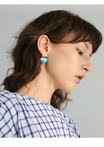 What You Mean to Me Earrings