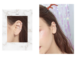 Chirp Chirp Earrings