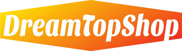DreamTopShop Coupons & Promo codes
