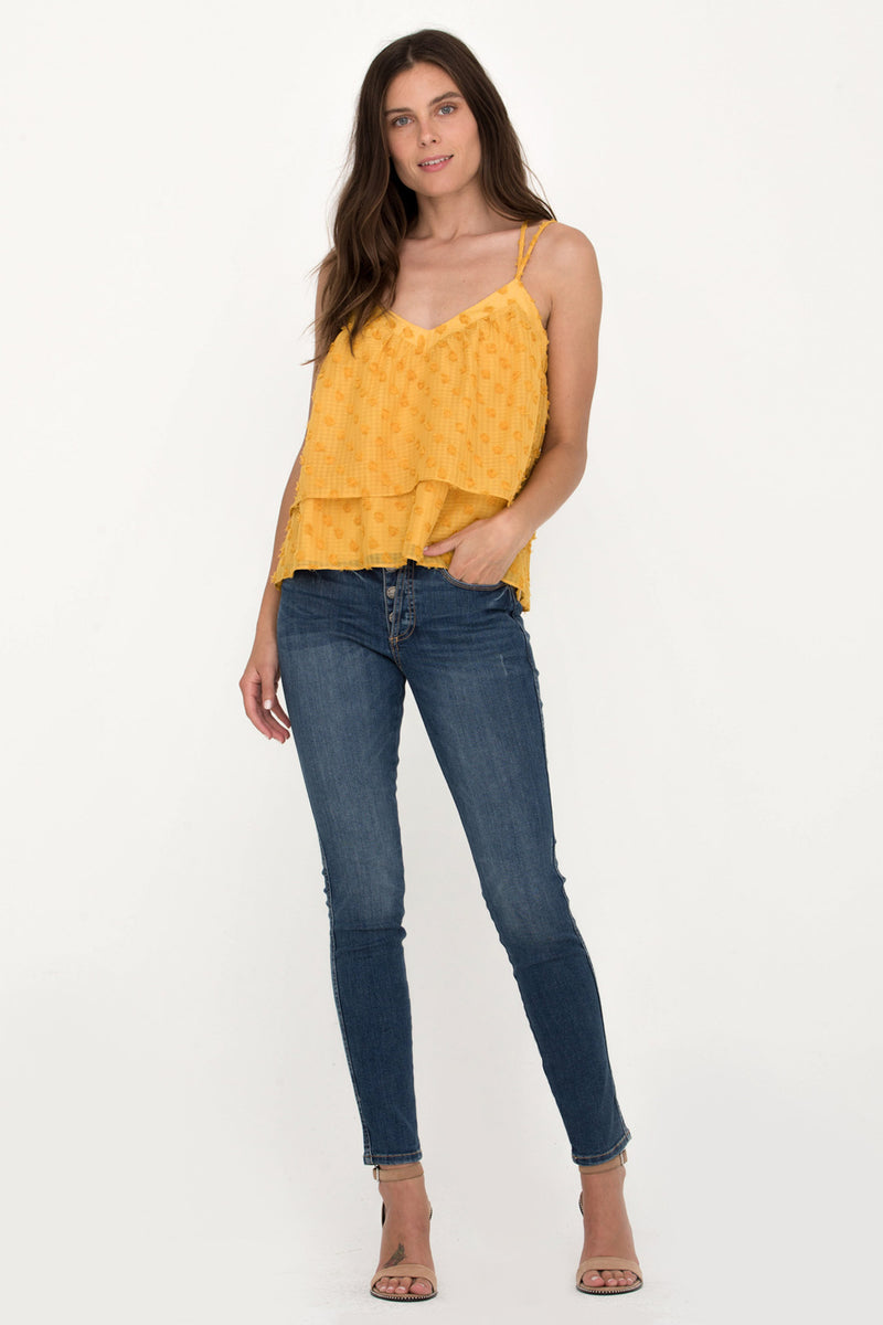 Summer Loving Top