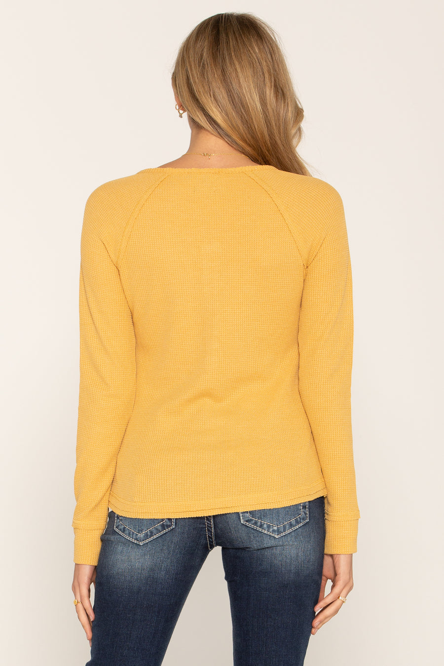 back, Yellow