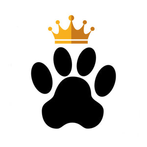 PetsMonarchy