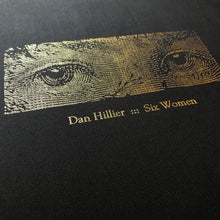 'Six Women' limited edition box set