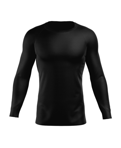 A625 Baselayer LS