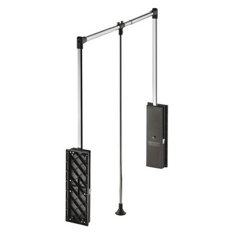 wardrobe-lift-33-lbs.-weight-capacity_805.31.223
