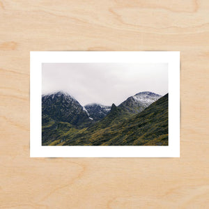 Load image into Gallery viewer, £75 Gift Card