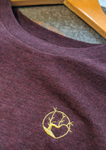 Harbour Insignia Embroidered -