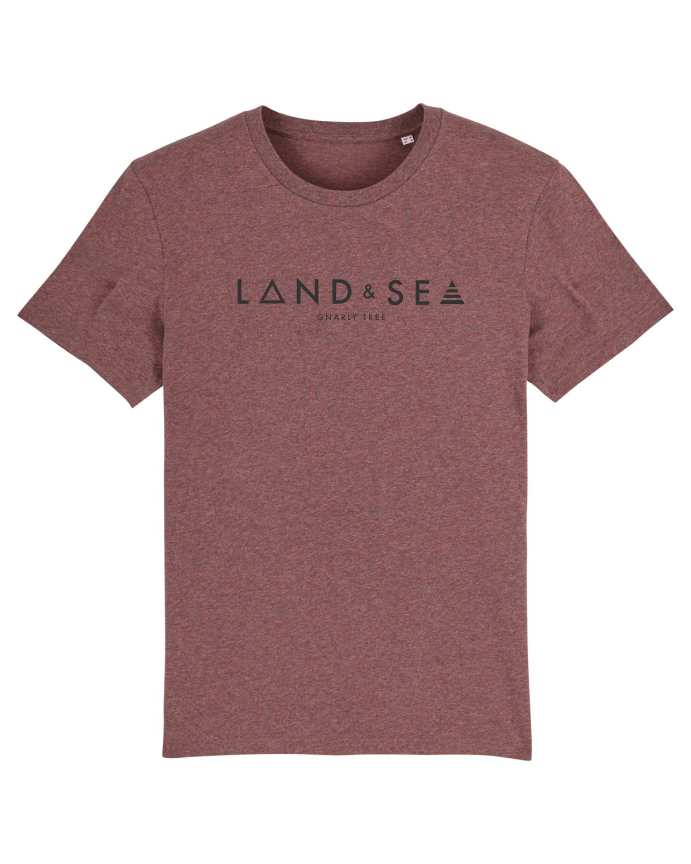 Load image into Gallery viewer, Land & Sea // Medium