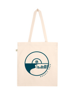 South Coast Tote
