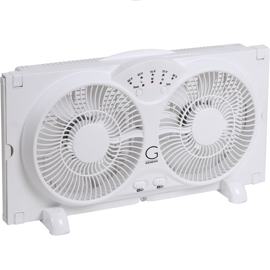 A1 Window Fan | $49.99 Image