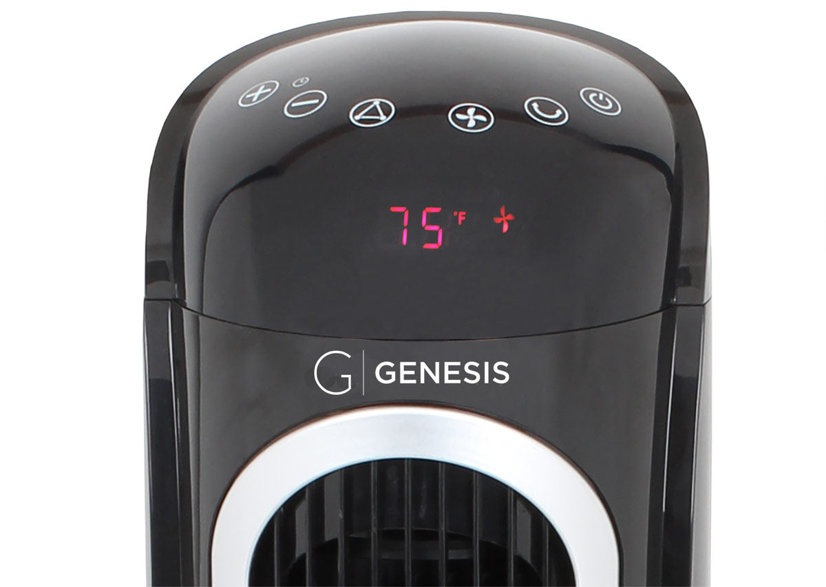 Genesis A2 Tower Fan